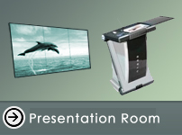 ad_presentation