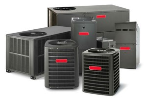air-conditioner-repair-in-montgomery-county-pa1