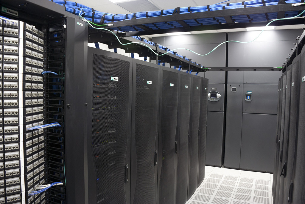 datacenter101713