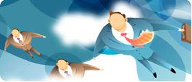 SharePoint-Business-Intelligence