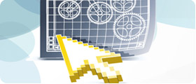SharePoint-Business-Process-Management