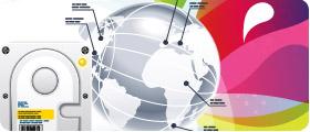 SharePoint-Migration-f129b84ee7198e71e3e8ba9558362b24
